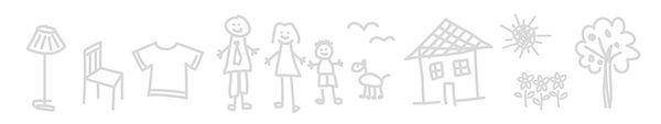 Kids-Illustrations.jpg