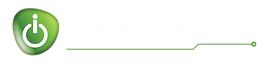 iTecsa-sas-Colombia-logo.png