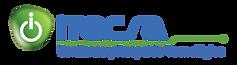 logo-eslogan-01.png