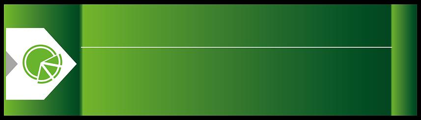 MD-itecsa-rrss3-02.png