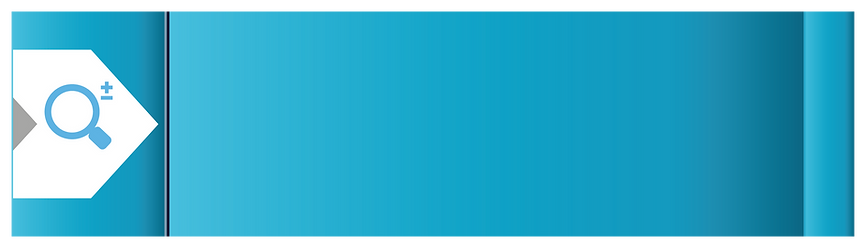 MD-itecsa-rrss3-01.png