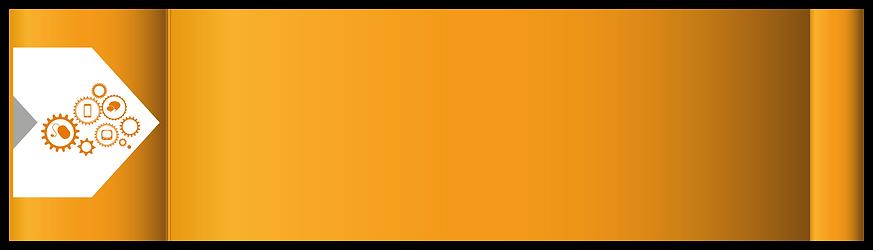 MD-itecsa-rrss2-02.png