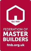 FMB_Logo_Vert_100mm_rgb_URL_lrg.jpg