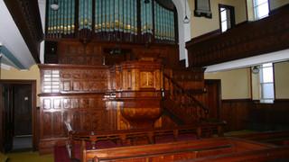 Southowram Church 001.jpg