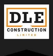 DLE logo