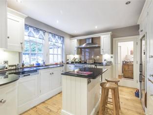 newell kitchen.jpg