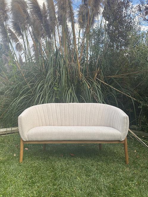 Desert Rose Couch