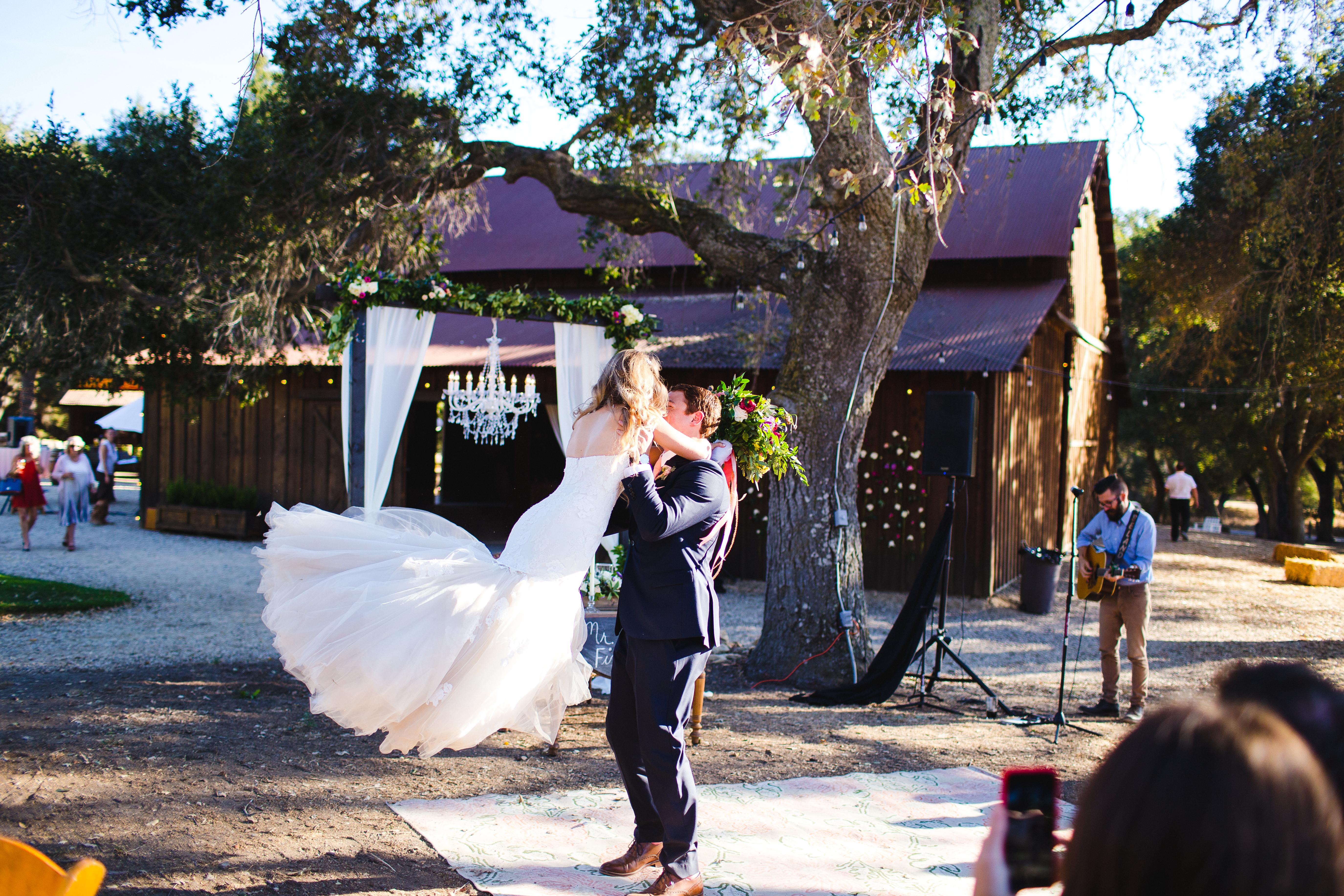 Richard and Paidge wedding-690