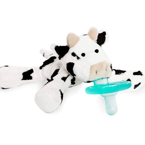 Baby Cow WubbaNub