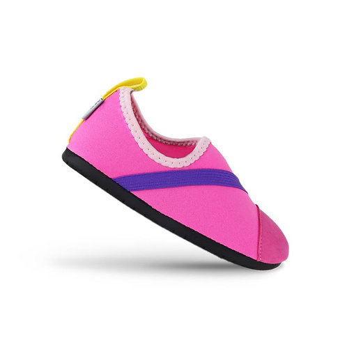Fitkids Shoes by Fitkicks