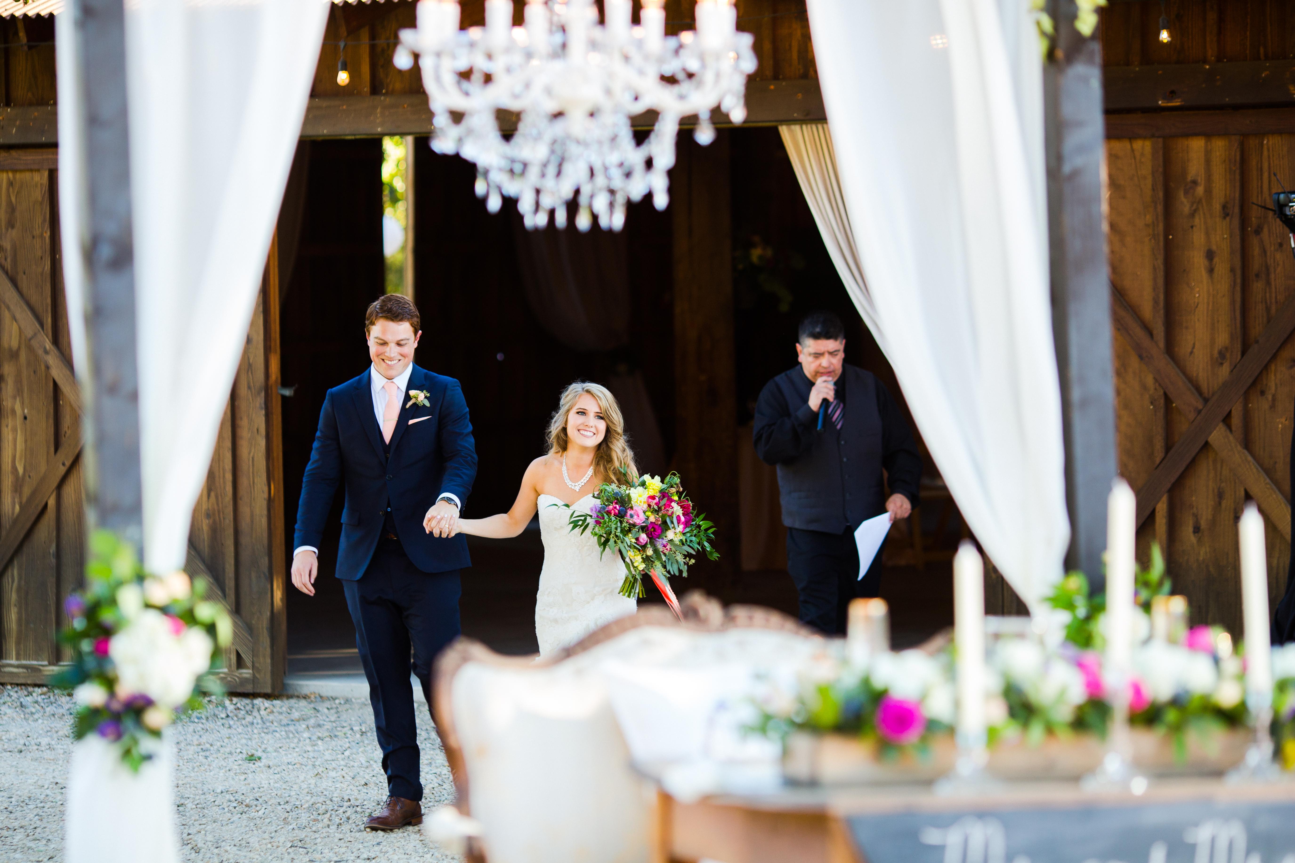 Richard and Paidge wedding-681