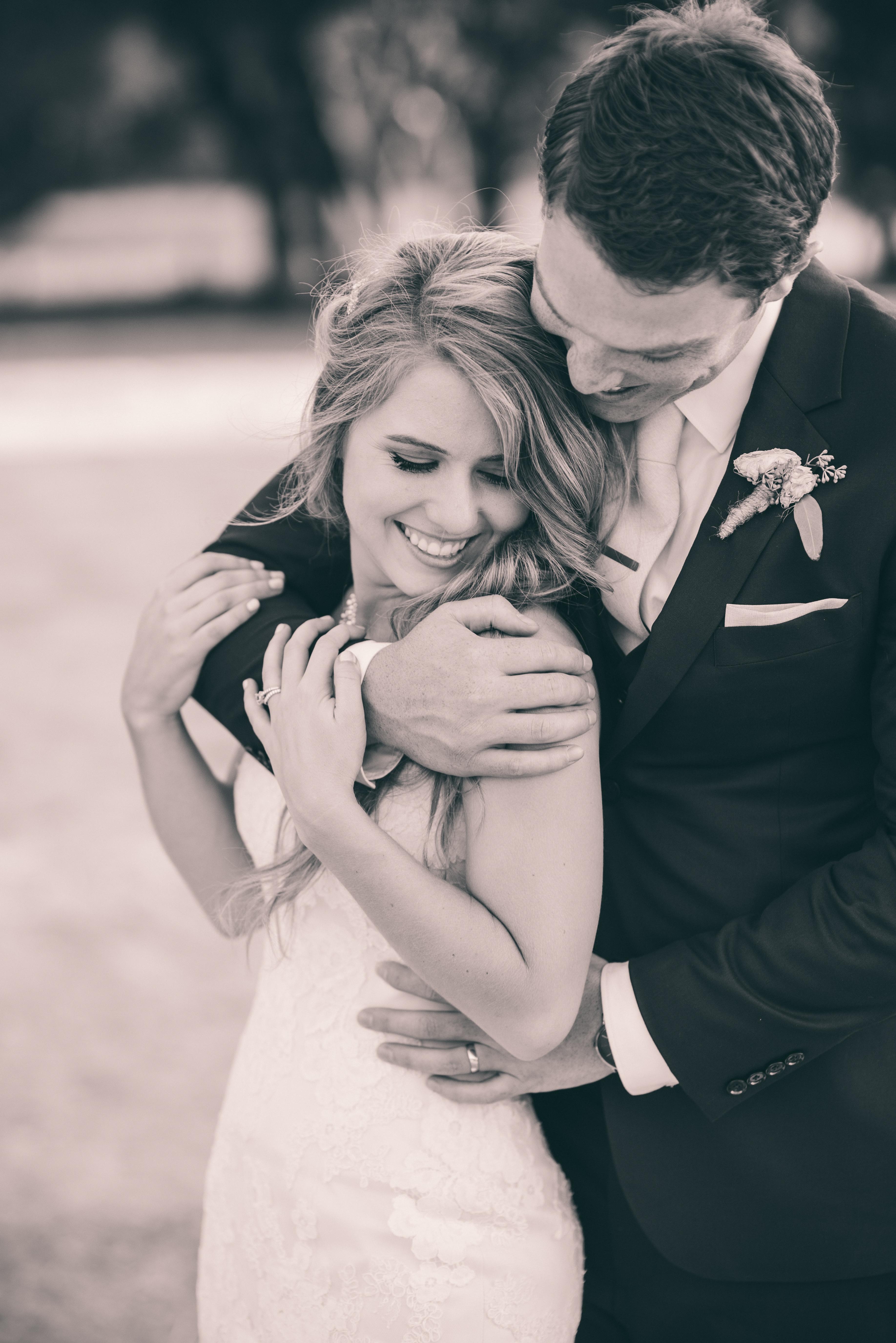 Richard and Paidge wedding-783