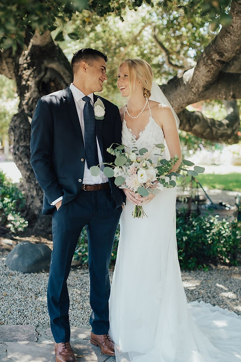 Alec&DelaneyWedding_LindseyGomesPhotogra