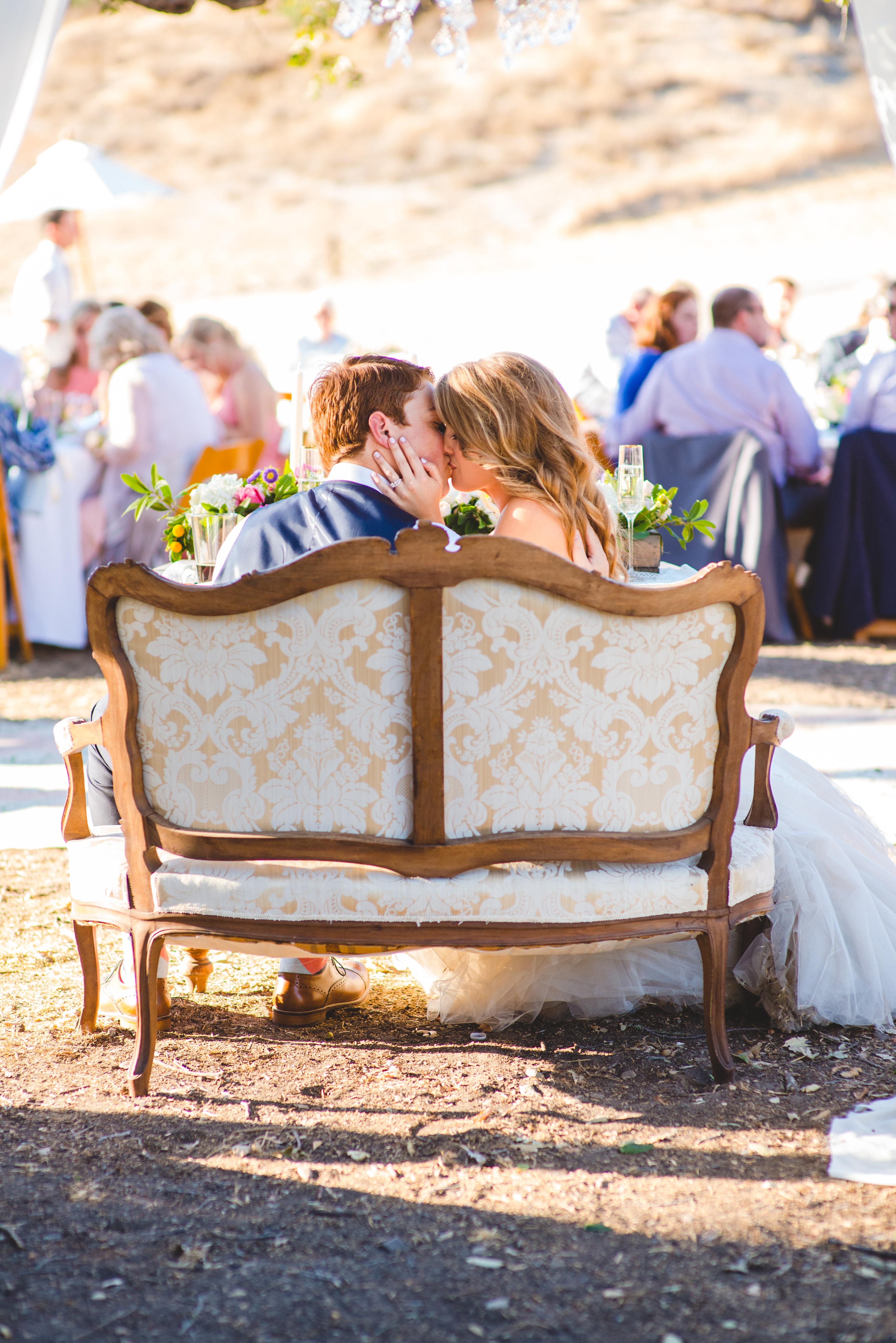 Richard and Paidge wedding-713