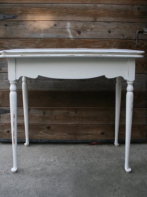 Petite Primrose Table