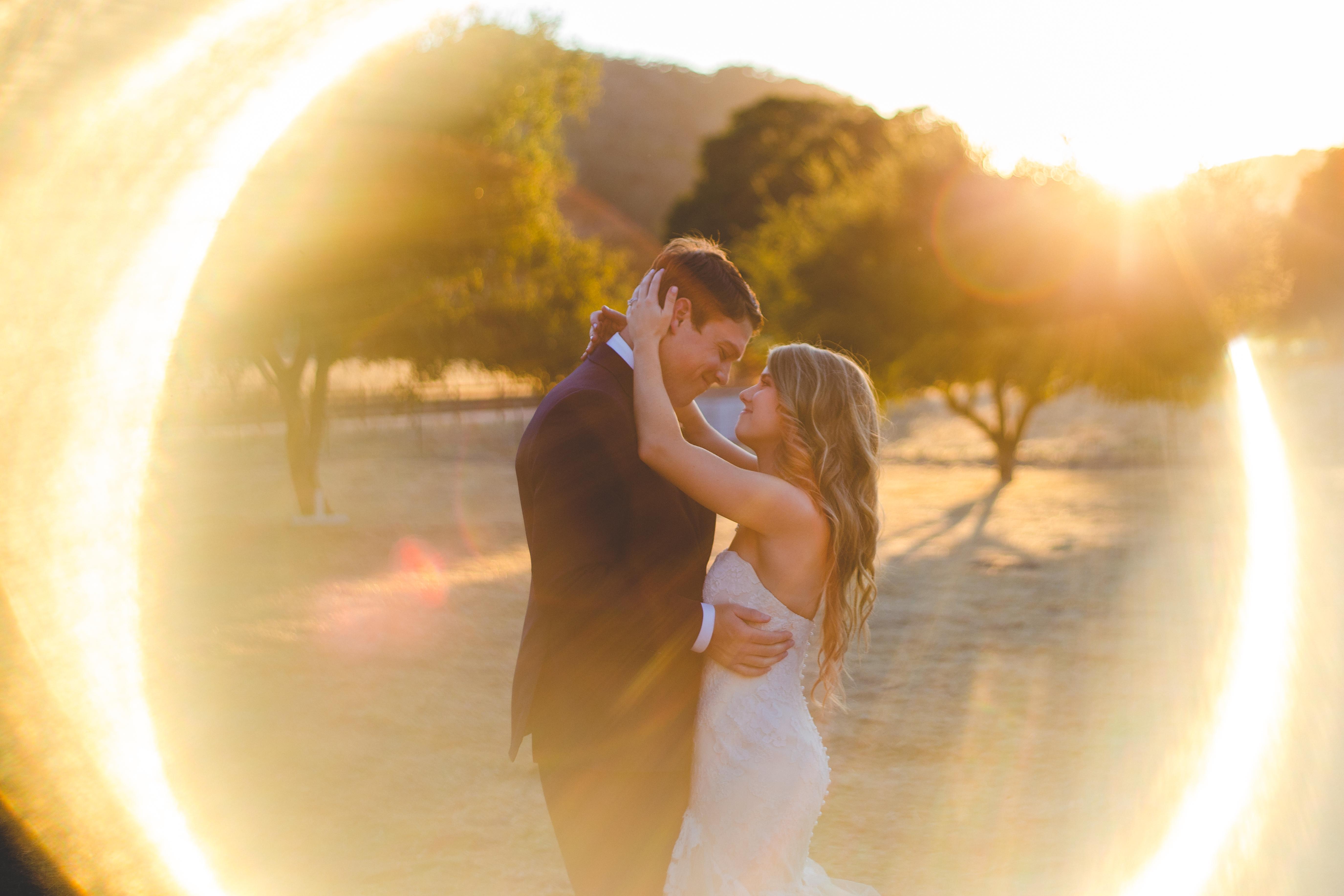 Richard and Paidge wedding-776
