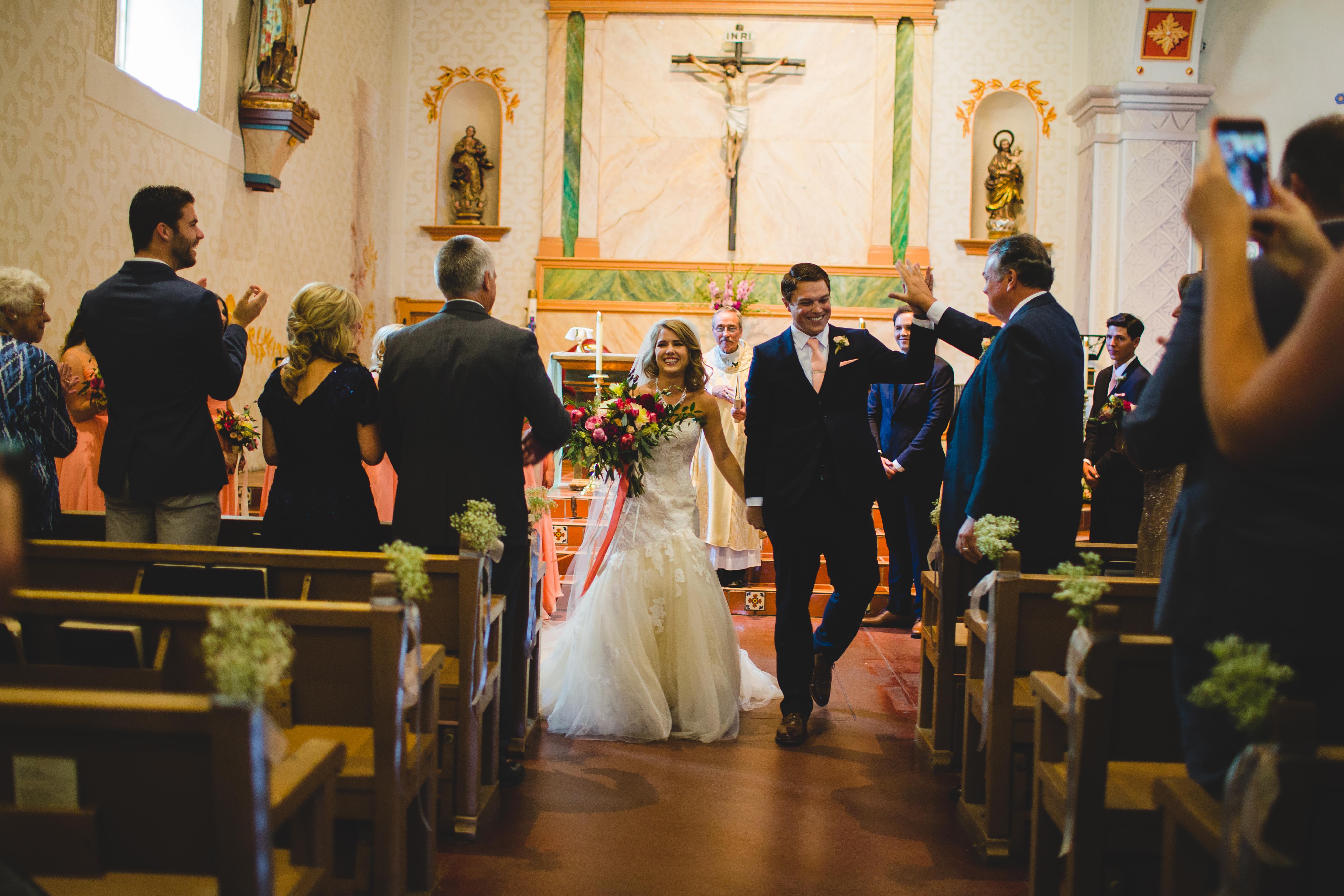 Richard and Paidge wedding-411