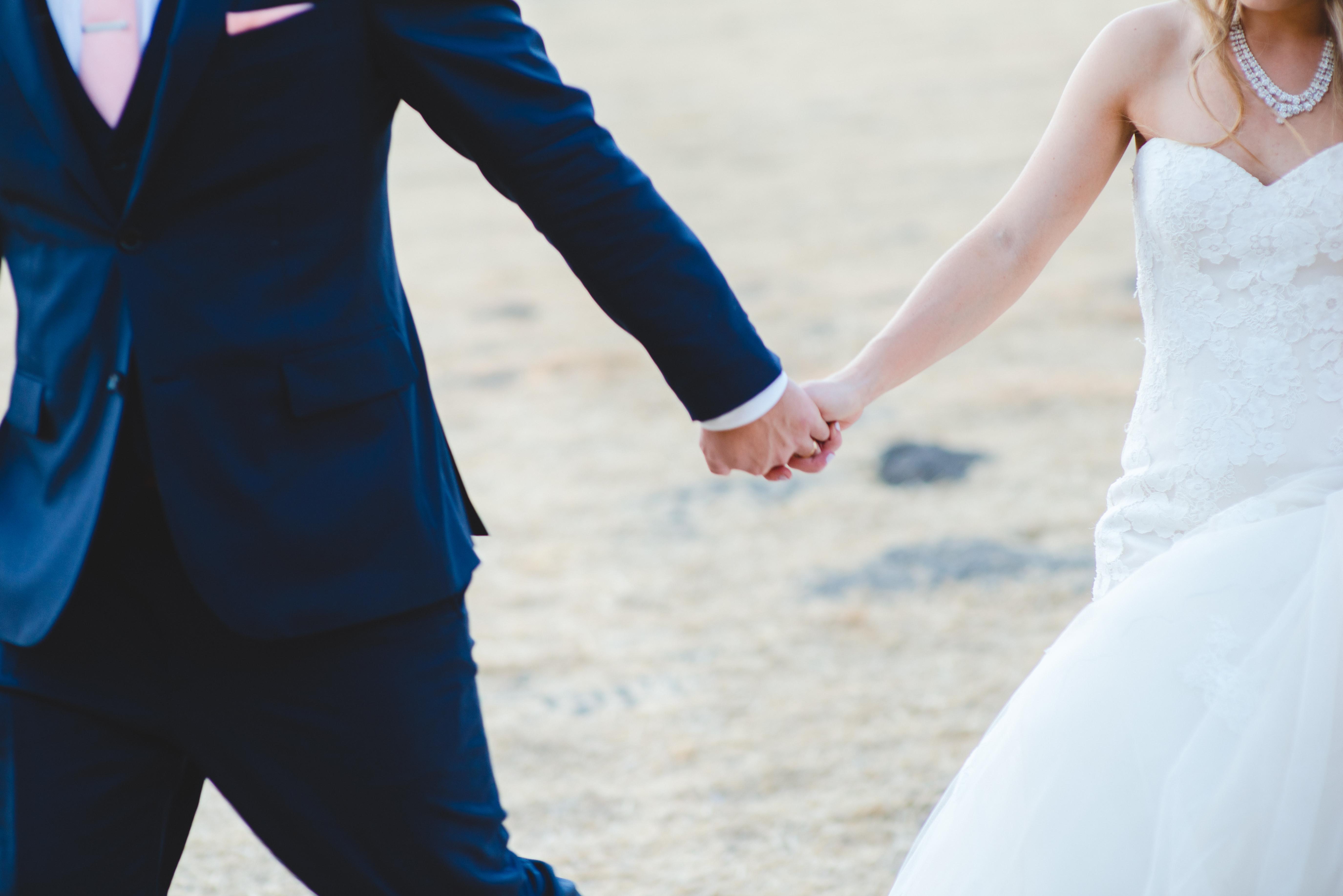 Richard and Paidge wedding-802
