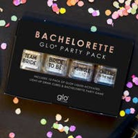 Bachelorette Party Slo Pack (12-Pack)