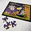 Thumbnail: Charlie Brown Halloween Puzzle