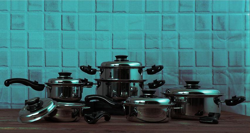 d9d70-cookware_sets_hero.jpg