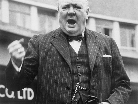 WBR: Improving Readability with Churchill, Hemingway, & Zombies