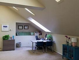 Office Photo Desk Side.jpg