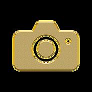 camera-2965742_960_720.png
