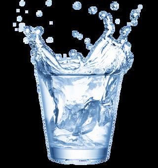 Women's Miracle Water