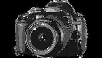 fotoapparat-png-2.png
