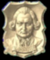 johann-ludwig-krebs-e5e256de-5974-4606-9