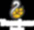 logo_rgb_brauhaus_zwickau_hoch.png