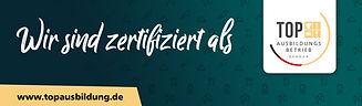 Emailsignatur_DEHOGA_Top_Ausbildungsbetr
