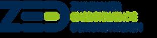 Logo-ZED.png