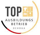 Logo_DEHOGA_Top_Ausbildungsbetrieb_1019_