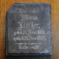 Friedhof_Planitz_Geschichte_13.jpg