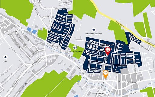 ZED-Karte.jpg