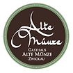 alte-muenze_brown_and_mint_final.png