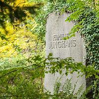 Friedhof_Planitz_denkmalgeschützt_2.jpg