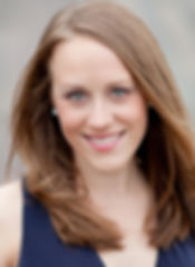 Melissa%20Mino%20Headshots-Touched%20Up-0001_edited.jpg