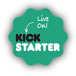 kickstarter_logo-(2).png