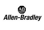 ALLEN BRADLEY.png