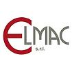 ELMAC.png
