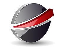 business-logo 1.jpg
