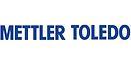 METTLER TOLEDO.png