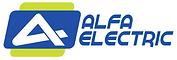 alfaelectric.png