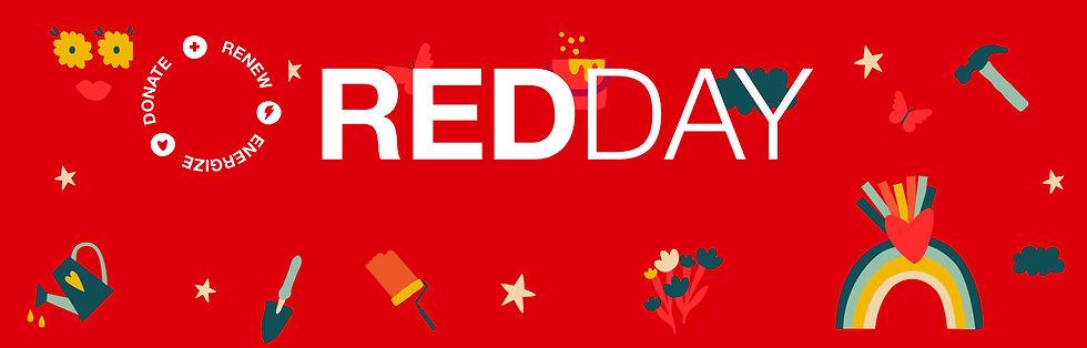 REDDay_Branding_Section.jpg