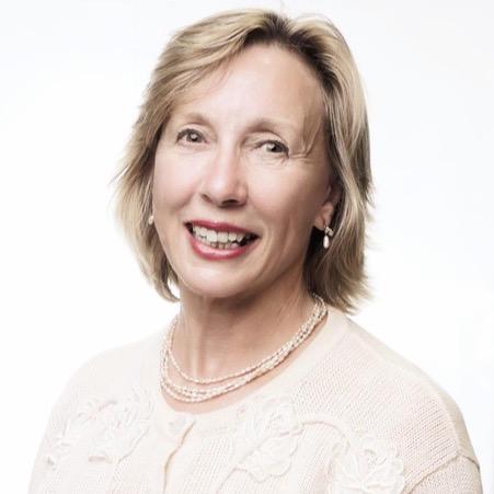 Maureen Caldwell-Meurer