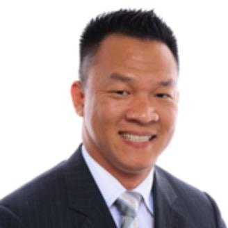 Chris Luu