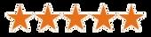 5 stars google transp.png
